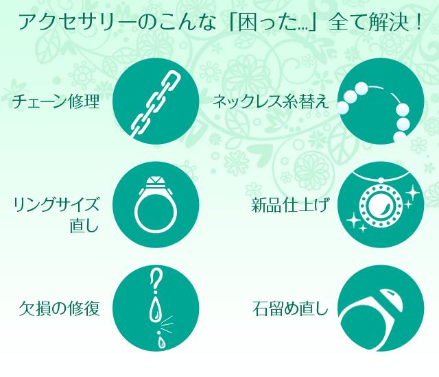 banner_design_01