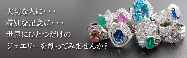 banner_design_02